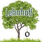 Lehnhoff – Galabau